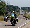 USA Pro Cycling Challenge 8-22 (20263089433).jpg