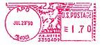 USA meter stamp AR-APO2p1.jpg