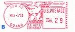 USA meter stamp AR-APO2p3B.jpg
