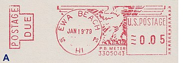 USA meter stamp PD-A-EB2p2A.jpg