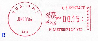 USA stamp type LB1B.jpg