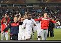 USA v Algeria Celebrations.jpg