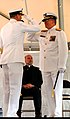 USCGC Mackinaw Change of Command DVIDS1087135.jpg