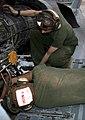 USMC-050613-M-0884D-005.jpg