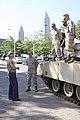 USMC-120615-M-OX530-1171.jpg