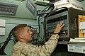 USMC-15901.jpg