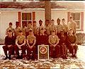 USMC-19800312-0-9999X-001.jpg