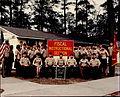 USMC-19860313-0-9999X-001.jpg