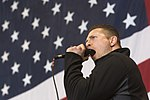 USO Holiday Tour aboard USS Theodore Roosevelt 171223-D-PB383-030 (39241625751).jpg