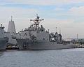 USSComstockNBSDFeb2014.JPG