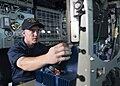 USS BULKELEY (DDG 84) 131028-N-IG780-011 (10684996453).jpg