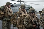 USS Bonhomme Richard flight deck operations 150331-N-RU971-024.jpg