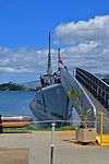 USS Bowfin 2016 B.jpg