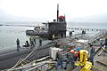 USS Bremerton returns for namesake visit 150225-N-EC099-278.jpg