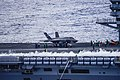 USS Dwight D. Eisenhower operations 151004-N-QD363-109.jpg