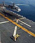 USS Essex DVIDS150770.jpg