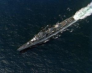 USS Farragut (DDG-37) aerial photo 1982.JPEG