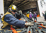 USS Green Bay operations 150311-N-KE519-165.jpg
