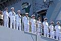 USS Gunston Hall arrives in Norfolk DVIDS296621.jpg