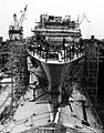 USS Hewitt (DD-966) under construction c1974.jpg