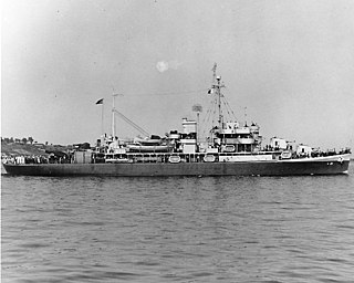 USS <i>Humboldt</i> (AVP-21)