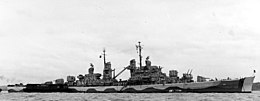USS Juneau (CL-52) off New York City on 1 June 1942 (19-N-31264).jpg