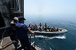 USS MESA VERDE (LPD 19) 140426-N-BD629-341 (14077974642).jpg