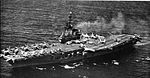 USS Midway (CVA-41) underway in 1962.jpg