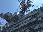 USS Midway 81 2013-08-23.jpg