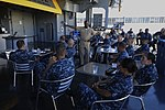 USS Midway Museum CPO Legacy Academy 120827-N-KD852-220.jpg