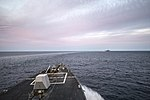USS Preble operations 150522-N-UN259-006.jpg