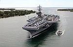 USS Reagan DVIDS212342.jpg