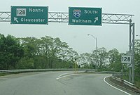 US 1 north ramp to I-95 128.jpg