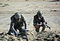 US Army 52907 Training to exploit IED sites.jpg