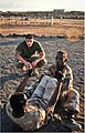 US Marines and Djiboutian GIGN Forces Exchange Warrior Ethos pic 10.jpg
