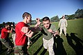 US Marines build relationships with French Marines 130523-M-PD728-007.jpg