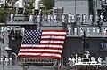 US Navy 020522-N-2383B-582 USS Leyte Gulf (CG 55).jpg