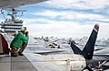 US Navy 030120-N-3241H-014 while photographing an array of other planes aboard the aircraft carrier Carl Vinson.jpg