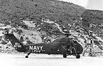 US Navy Sikorsky UH-34D in Vietnam c1968.jpg