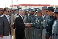 US ambassador visits Nawa, sees progress firsthand 111031-M-AQ002-003.jpg