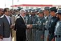 US ambassador visits Nawa, sees progress firsthand 111031-M-AQ002-003.jpg