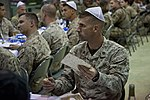 US service members celebrate Easter, Passover aboard Camp Dwyer 120407-M-PH863-354.jpg