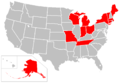 US states with reported cryoseisms - updated.PNG