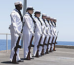 USs Carl Vinson operations 150709-N-ZZ999-045.jpg