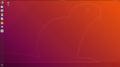 Ubuntu 18.04.png