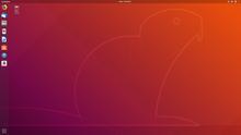 ubuntu 18 10 iso