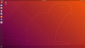 Ubuntu système d exploitation u wikipédia