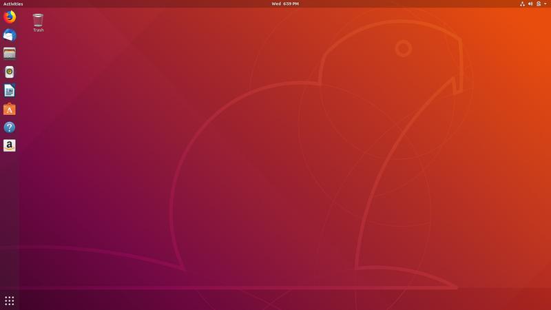 Datei Ubuntu 18 04 Png Wikipedia