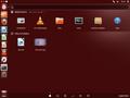 Ubuntu Desktop 12.10 Screenshot.png
