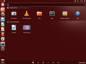 Ubuntu Desktop 12.10 Screenshot.png